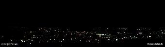 lohr-webcam-01-02-2017-01_40