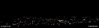 lohr-webcam-01-02-2017-01_50
