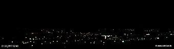 lohr-webcam-01-02-2017-02_00