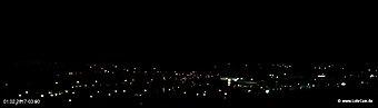 lohr-webcam-01-02-2017-03_00