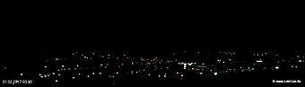 lohr-webcam-01-02-2017-03_30