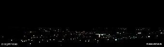 lohr-webcam-01-02-2017-03_50
