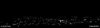 lohr-webcam-01-02-2017-04_00