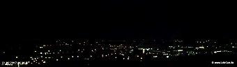 lohr-webcam-01-02-2017-06_30