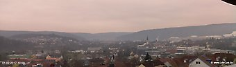 lohr-webcam-01-02-2017-10_00