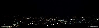 lohr-webcam-01-02-2017-18_10