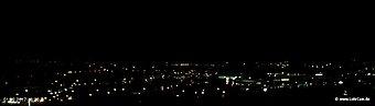 lohr-webcam-01-02-2017-18_20
