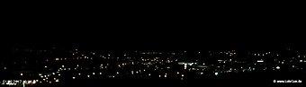 lohr-webcam-01-02-2017-19_00