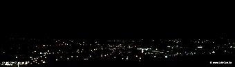 lohr-webcam-01-02-2017-19_10