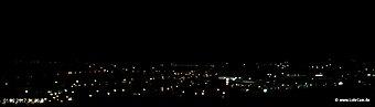 lohr-webcam-01-02-2017-21_20