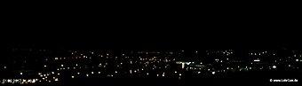 lohr-webcam-01-02-2017-21_40