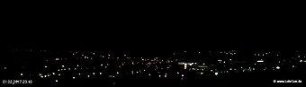 lohr-webcam-01-02-2017-23_10
