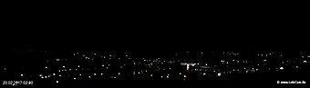 lohr-webcam-20-02-2017-02_30