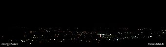 lohr-webcam-20-02-2017-04_20