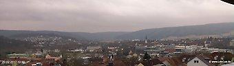 lohr-webcam-20-02-2017-13_30