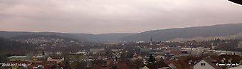 lohr-webcam-20-02-2017-13_50