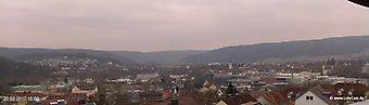 lohr-webcam-20-02-2017-15_00
