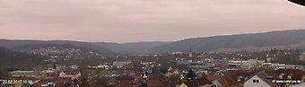 lohr-webcam-20-02-2017-15_10
