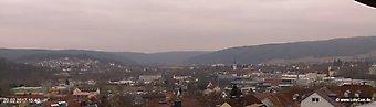 lohr-webcam-20-02-2017-15_40