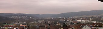 lohr-webcam-20-02-2017-15_50