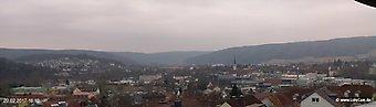 lohr-webcam-20-02-2017-16_10