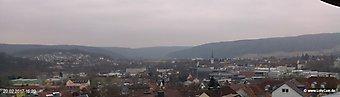lohr-webcam-20-02-2017-16_20