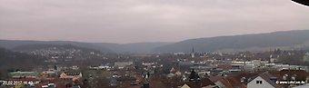 lohr-webcam-20-02-2017-16_40