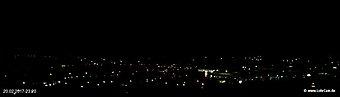 lohr-webcam-20-02-2017-23_20