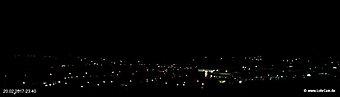 lohr-webcam-20-02-2017-23_40