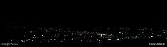 lohr-webcam-21-02-2017-01_10