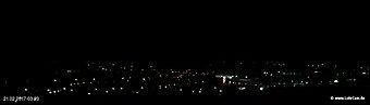 lohr-webcam-21-02-2017-03_20