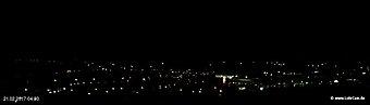 lohr-webcam-21-02-2017-04_30