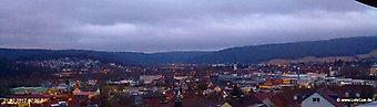 lohr-webcam-21-02-2017-07_30