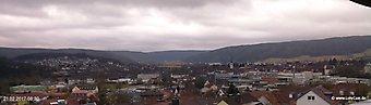 lohr-webcam-21-02-2017-08_30