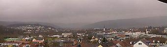lohr-webcam-21-02-2017-09_20
