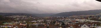 lohr-webcam-21-02-2017-09_50