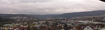 lohr-webcam-21-02-2017-10_10