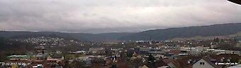 lohr-webcam-21-02-2017-10_20