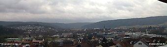 lohr-webcam-21-02-2017-11_30