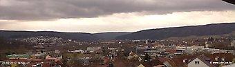 lohr-webcam-21-02-2017-14_50