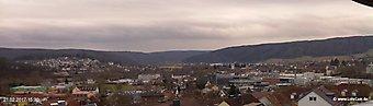 lohr-webcam-21-02-2017-15_30