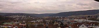 lohr-webcam-21-02-2017-16_40