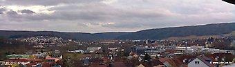 lohr-webcam-21-02-2017-17_40