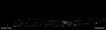 lohr-webcam-22-02-2017-01_20