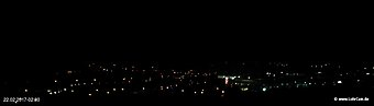 lohr-webcam-22-02-2017-02_30