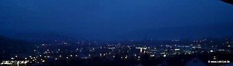 lohr-webcam-22-02-2017-07_00
