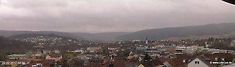 lohr-webcam-22-02-2017-08_30