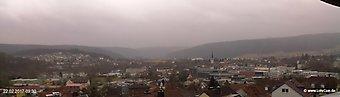 lohr-webcam-22-02-2017-09_30