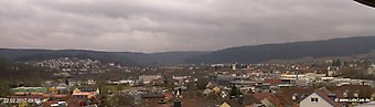 lohr-webcam-22-02-2017-09_50