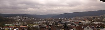 lohr-webcam-22-02-2017-10_00